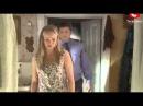 Великолепный фильм про деревенскую любовь Медовая любовь 2015! Смотреть мелодрамы про деревню 2015