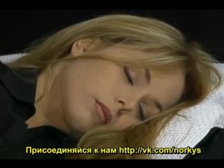 Хуана Девственница 10 Серия Бесплатно Смотреть