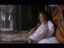 Смерть Вазир Мухтара 7 8 серия СЕРИАЛ