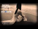 Andy Tau Kаtherine Amy – Lost Without You (Original Mix) [Infrasonic Recordings]