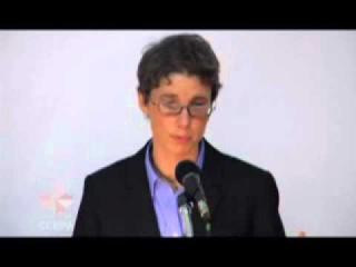 CCEPA: Sex and the Citizen pt. 1 - Reinventing the Sexual Contract - Dr. Laurie Shrage