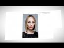 Make-up studio Anastasia Akerman - Фотогалерея
