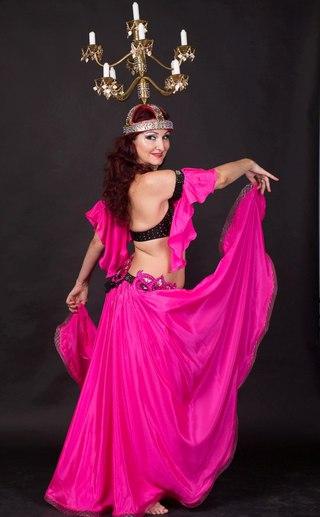 знать сроки фото арабских танцовщиц на свадьбах классного руководителя это