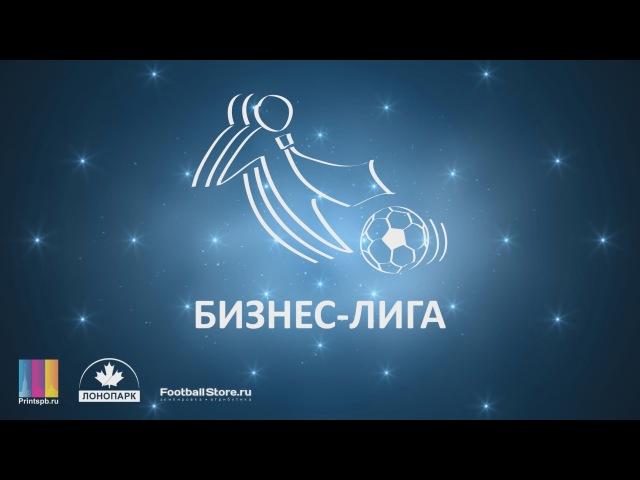 Курьезный автогол Андрея Белинина Гознак