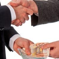 кредитная карта онлайн без отказа без проверки мгновенно до 100000 на дом