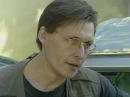 Агентство Золотая пуля 9 серия 2002