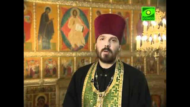 Церковный календарь. 18 января. Священномученик Феопемпт епископ Никомидийский и мученик Феона волхв