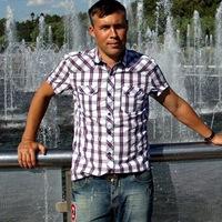 ДмитрийСмирнов