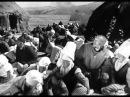 Амангельды 1938 | Советский исторический фильм драма