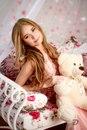 Фотоальбом Марины Пуляевской