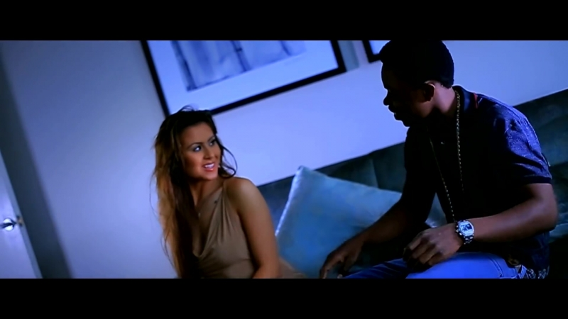 TG Millian Won't leave me alone Music Video @TVTOXIC