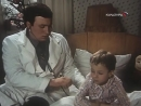 Детский мир (1982)
