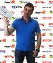 Личный фотоальбом Игоря Матвеева