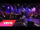 Andrea Bocelli - Cuando Me Enamoro - Live From Lake Las Vegas Resort, USA / 2006