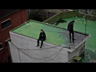 MV_다이나믹듀오(Dynamic Duo)_옥상에서 LIVE