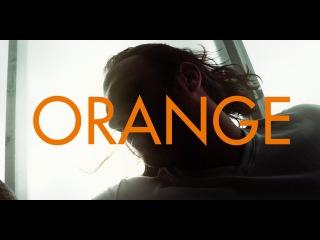 Sadistik - Orange (Feat. Child Actor) - Official Music Video