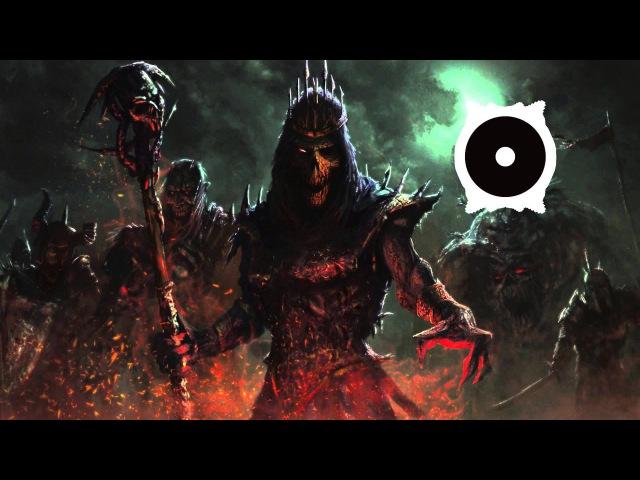 Facesplit - Marv (Code Pandorum Remix)