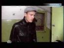 Рэпер Сява - Проснуться знаменитым [НТВ]