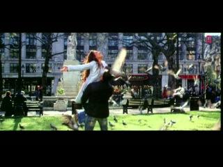 Pehle Kabhi Na Mera Haal Full Video Song   Baghban   Salman Khan, Mahima Chaudhary
