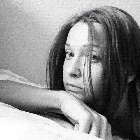 фото валентина иркаева взять молодую