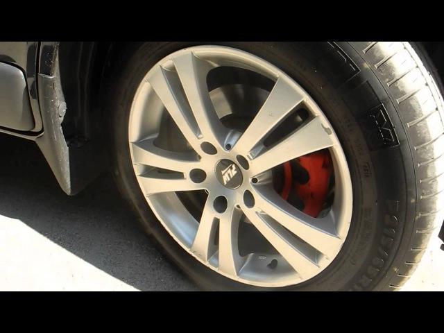 Opel Vivaro 2010 Автостар