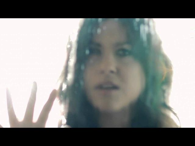 Vanesa Martín No te pude retener Videoclip oficial