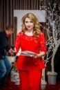 Личный фотоальбом Марины Масловской