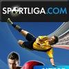 Sportliga | Прогнозы & Ставки | Новости спорта
