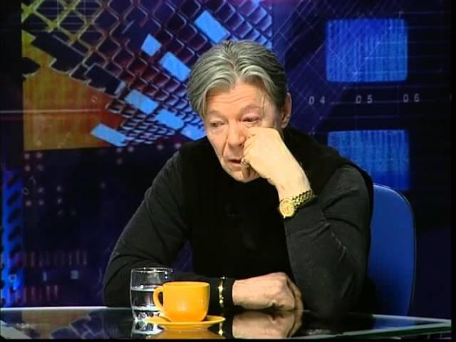 Александр Збруев Временно доступен