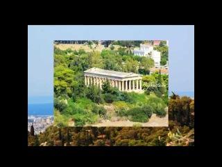 Nikos ignatiadis - Greek-Medley