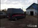 Педофила с поличным поймал хозяин конного клуба в пригороде Хабаровска.MestoproTV