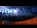 TRM presents - Live Asia Aid from 2005