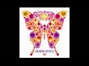 Joey Negro The Sunburst Band The Secret Life Of Us Director s Cut Signature Mix