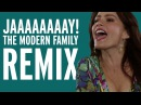 MIKE RELM: JAY (THE MODERN FAMILY REMIX)