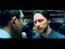 Грязь (The Flith). Русский трейлер '2013'. HD   Кинокухня
