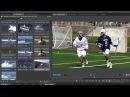 Adobe Premiere Pro CC Tips and Tricks Volume 1
