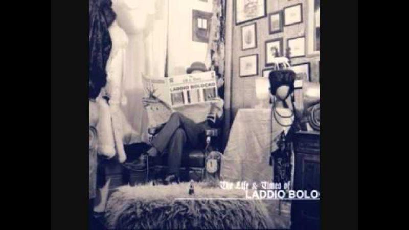 Laddio Bolocko - Nurser