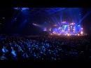 ЛЮБЭ - Всё зависит от Бога и немного от нас концерт 15/03/2014г.