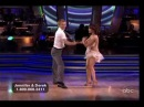 Jennifer Grey Derek - Last 4 Dances 5 Dirty Dancing Flashbacks