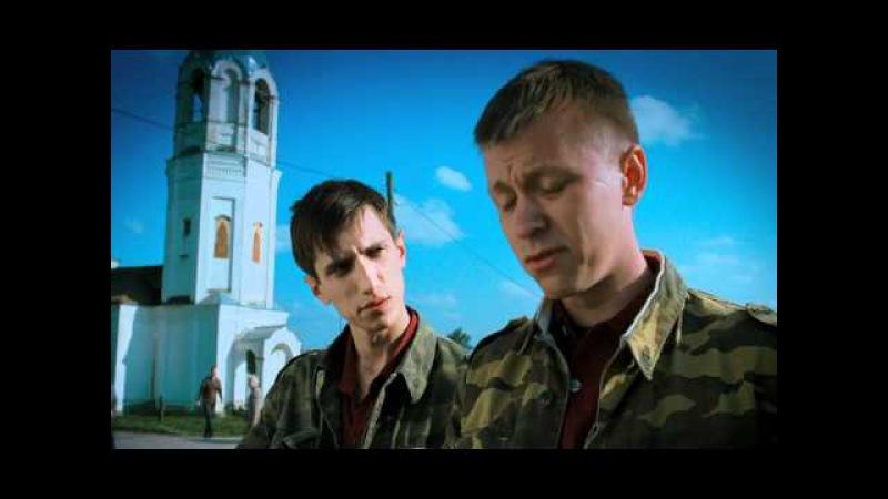 Generation P Russia awaken Press CC for English subtitles