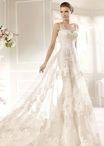 68425a3840f6 Свадебный салон