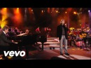 Andrea Bocelli - Jurame - Live From Lake Las Vegas Resort, USA / 2006