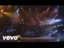 Soda Stereo - Nada Personal (Me Verás Volver Gira 2007)