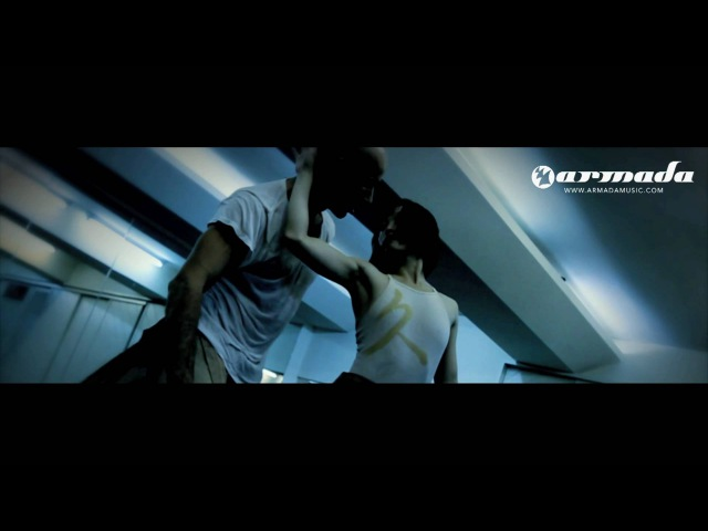 Armin van Buuren feat. Susana - If You Should Go (Official Music Video) [High Quality]