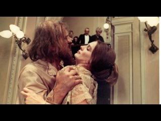 Агония (1975): Трейлер /