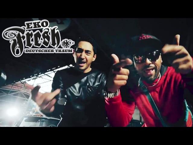 Eko Fresh feat Massiv WTF prod by Isy B