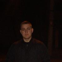Коля грек смотрящий за ставропольским краем фото