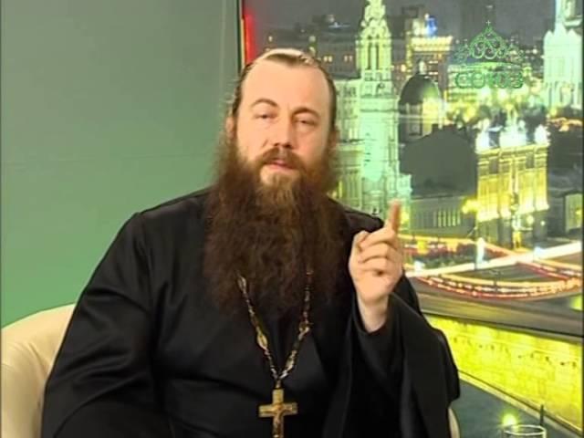 Почитание отрока Вячеслава Крашенинникова