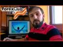 Форекс Лохотрон 100% Мысля от Эдгара 2015 HD