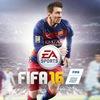 Кибертурнир по FIFA 16 в Тайм-клубе ЛЕС